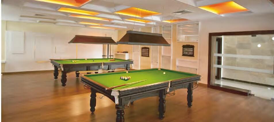puravankara windermere amenities features1