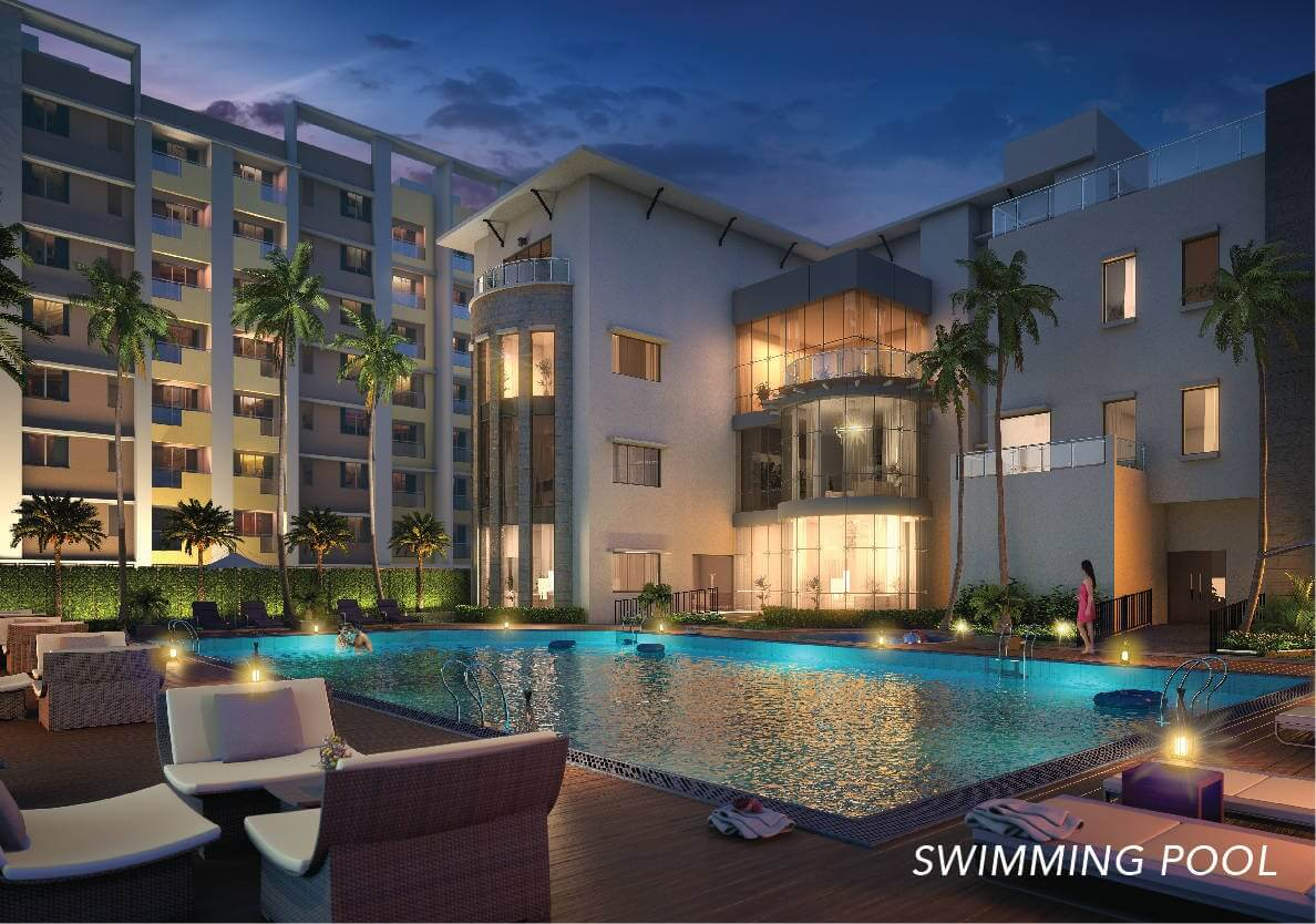 puravankara windermere amenities features3