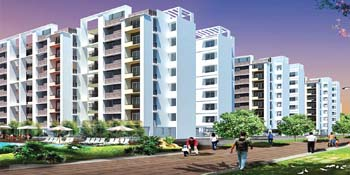 puravankara windermere project large image1 thumb