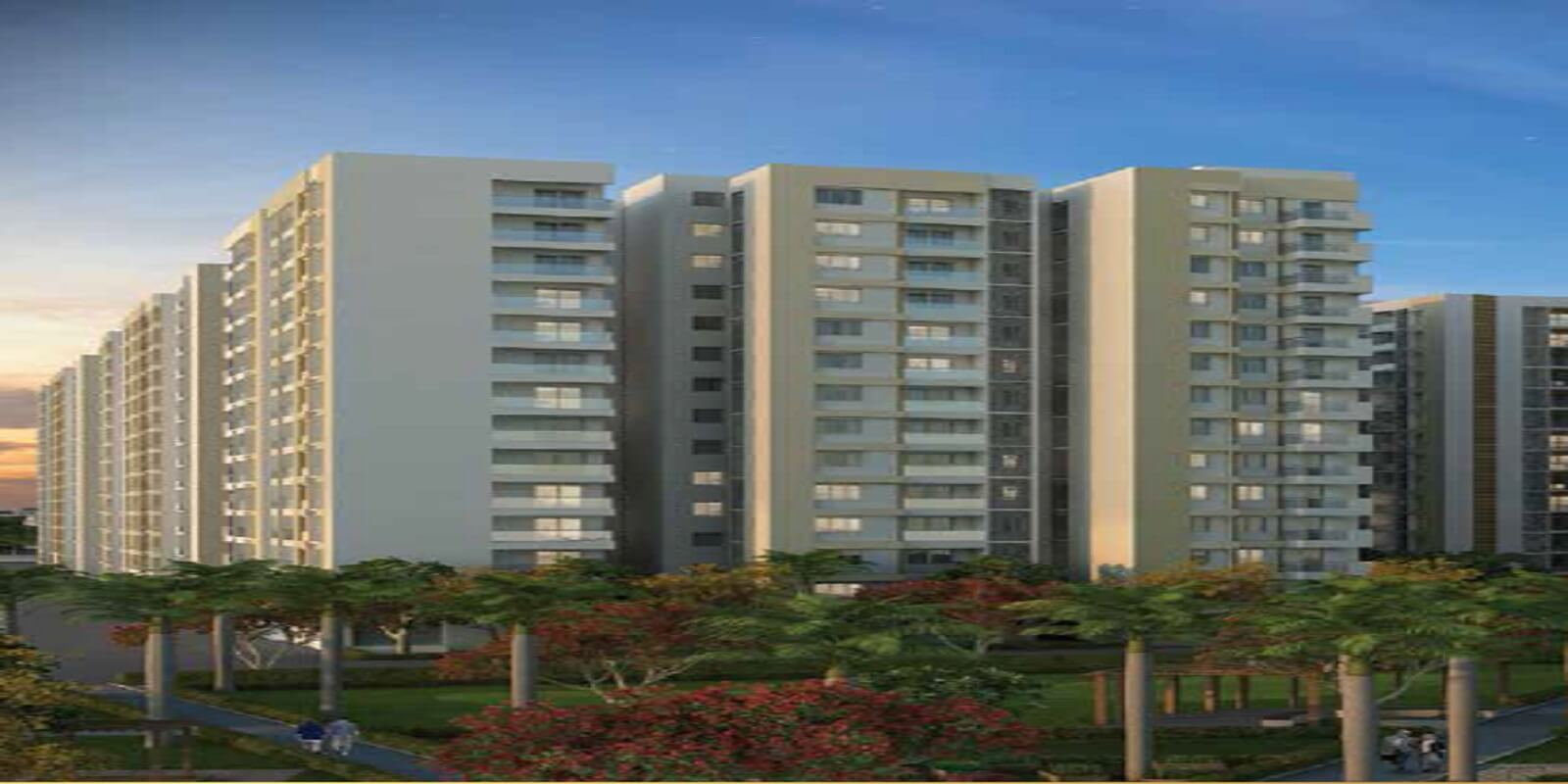 shriram park 63 project large image1