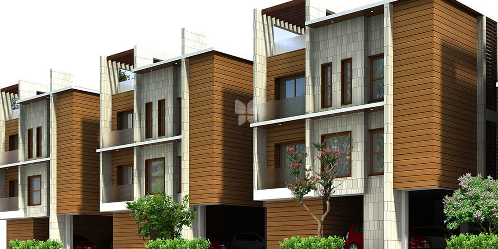 sidharth pearl project large image1