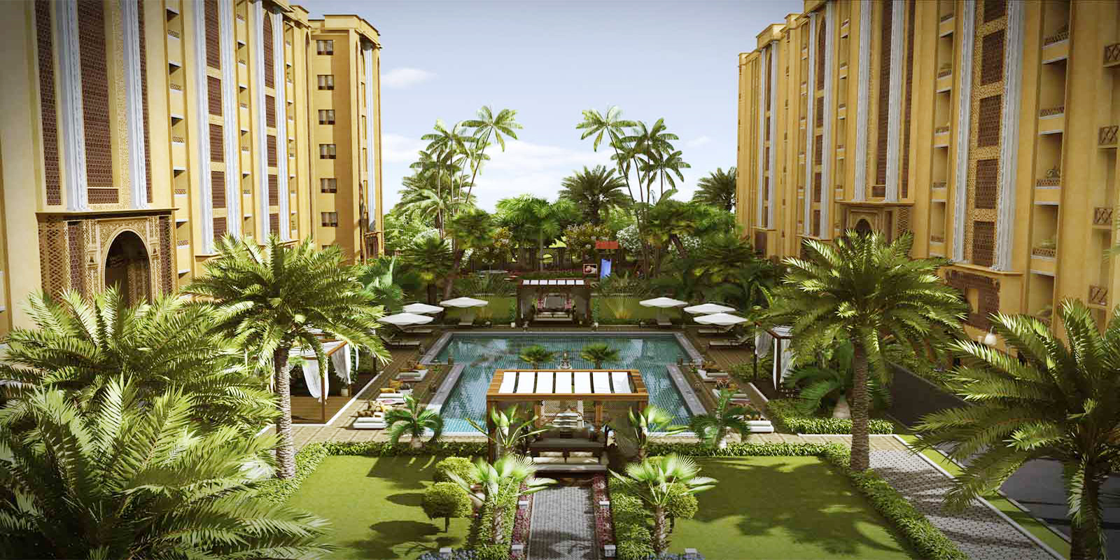 sis marakesh project large image1