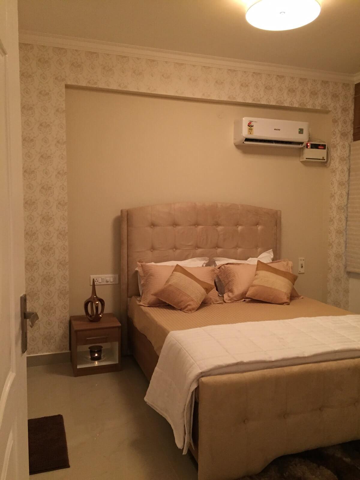 sis queenstown apartment interiors1