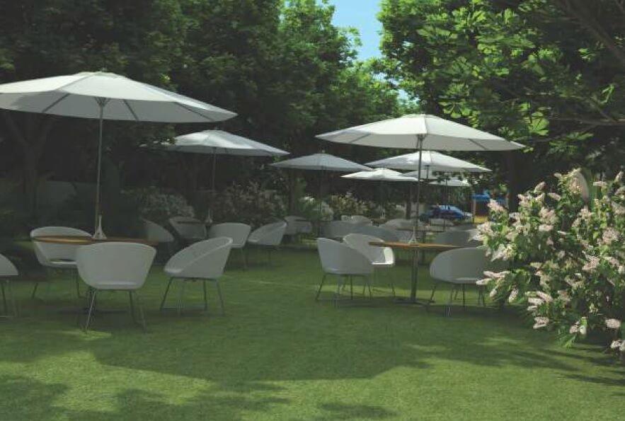 sobha meritta amenities features5