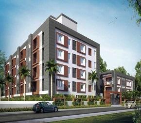 Adroit Fortune, Sholinganallur, Chennai
