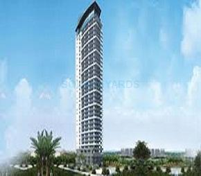 Akshaya Homes Abov Flagship
