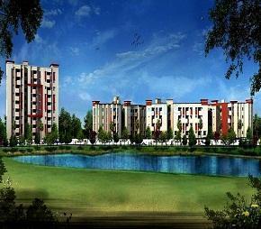 Akshaya Homes Adena Flagship