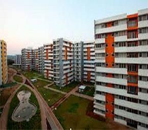 Akshaya Homes Metropolis Flagship