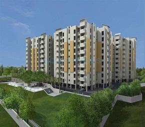 tn akshaya homes the belvedere flagshipimg1