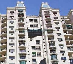 tn arihant housing arihant orchid flagshipimg1