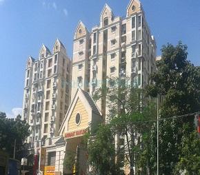 Arihant Vaikunt Flagship