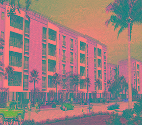 tn arihant housing escapade flagshipimg1