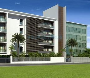 tn arihant housing jashn flagshipimg1