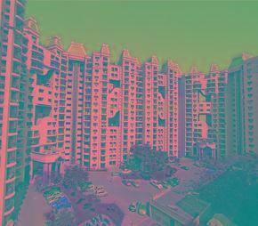 Arihant Housing Majestic Towers Flagship