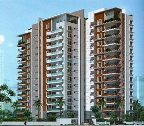 Arihant Housing Panache Flagship