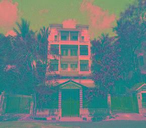 tn arihant housing vedant flagshipimg1