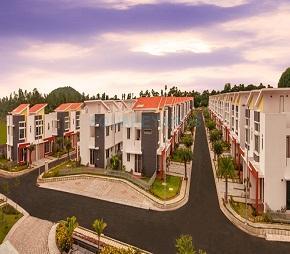Arihant Housing Villa Viviana Flagship