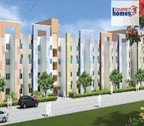 Arun Excello Compact Homes Vasanthaa, Oragadam, Chennai