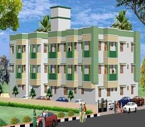 Ashok Residency Housing Division Niranjan Flagship