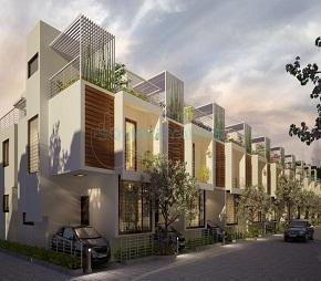 Avigna Properties Celeste, Singaperumal Koil, Chennai