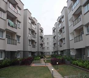 BSCPL Bollineni Hillside 2, Sholinganallur, Chennai