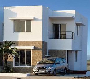 tn casa grande arena project flagship1