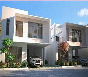 Casa Grande Elan, Thalambur, Chennai