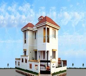 Chettinadd Housing Greenville, Pallikaranai, Chennai