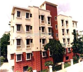Doshi Deepanjali Flagship