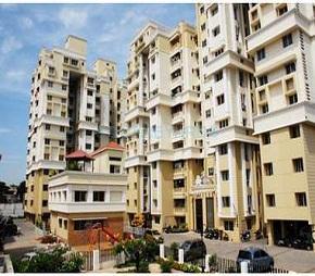 tn doshi sri mahalakshmi apartments flagshipimg1