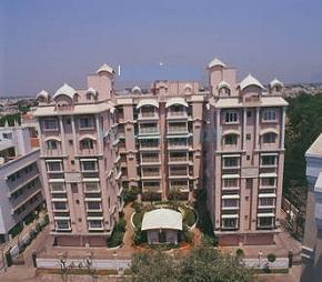 Doshi Vimalachal Flagship