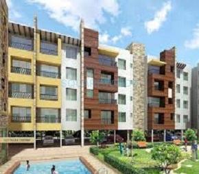 tn dugar group estate flagshipimg1
