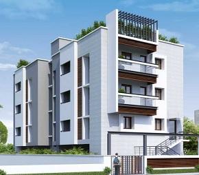 tn india saila sudha project flagship1