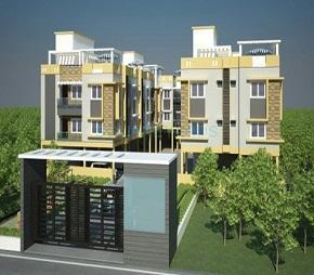 Jai Sai Homes Sai Villas Flagship