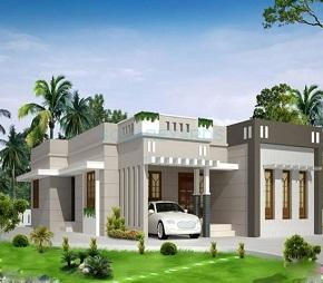 JBjay Constructions Nesamany Nagar Flagship