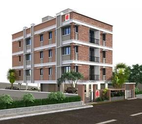 KG Dogra Gardens Flagship