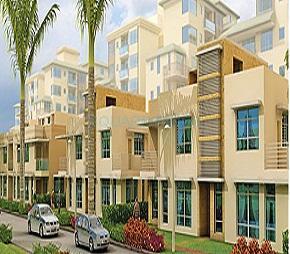 Mahindra Lifespaces Aqualily Villa Flagship