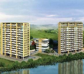 Mantri Serene Phase 2 Flagship