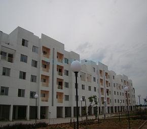 Marg Navratna, Telephone Nagar, Chennai