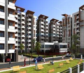 Marg Utsav, Telephone Nagar, Chennai