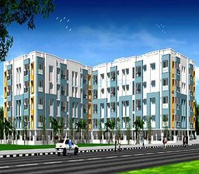 Marutham Group Marutham Gateway Flagship