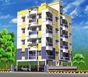 Marutham Group Marutham Spring Flagship