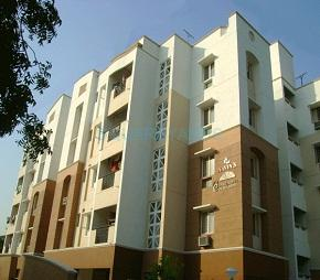 tn navin housing claremont court flagshipimg1