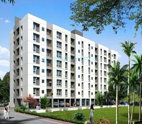 tn navin housing hillview avenue flagshipimg1