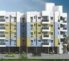 Navin Housing Jayaram Gardens Flagship