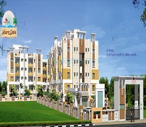 Navin Housing Maris Dale, Sholinganallur, Chennai