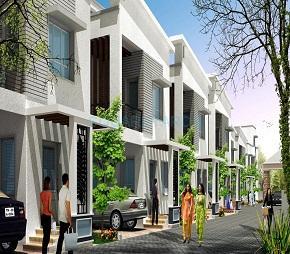 tn navin housing palm fronds flagshipimg1
