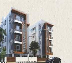 Navin Housing Skanda Flagship