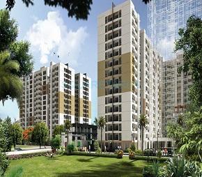 tn navin housing starwood towers flagshipimg1