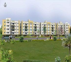 Navin Housing Subhamangala Flagship
